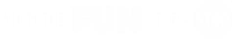 Fun Stop Logo